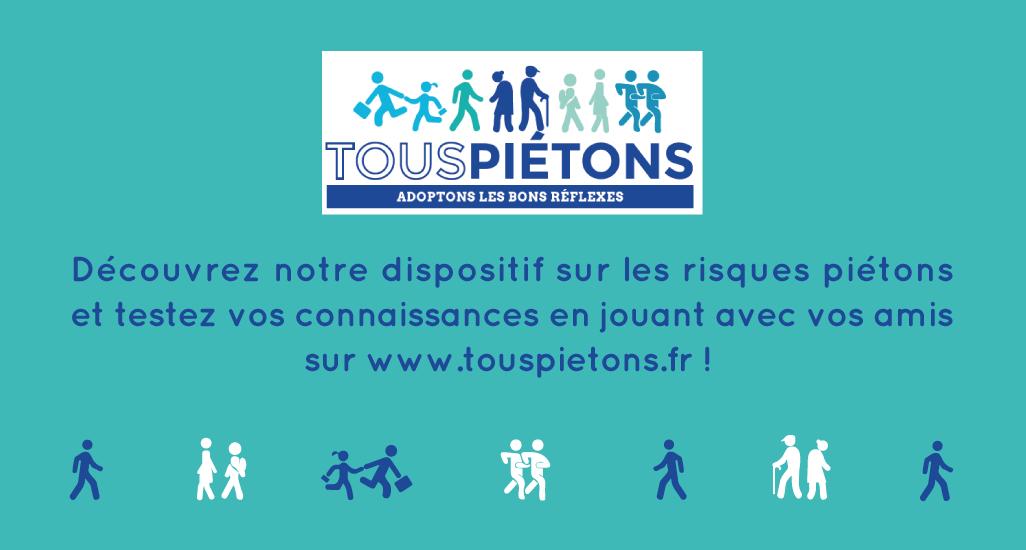2017.03. 2u Tous Pietons