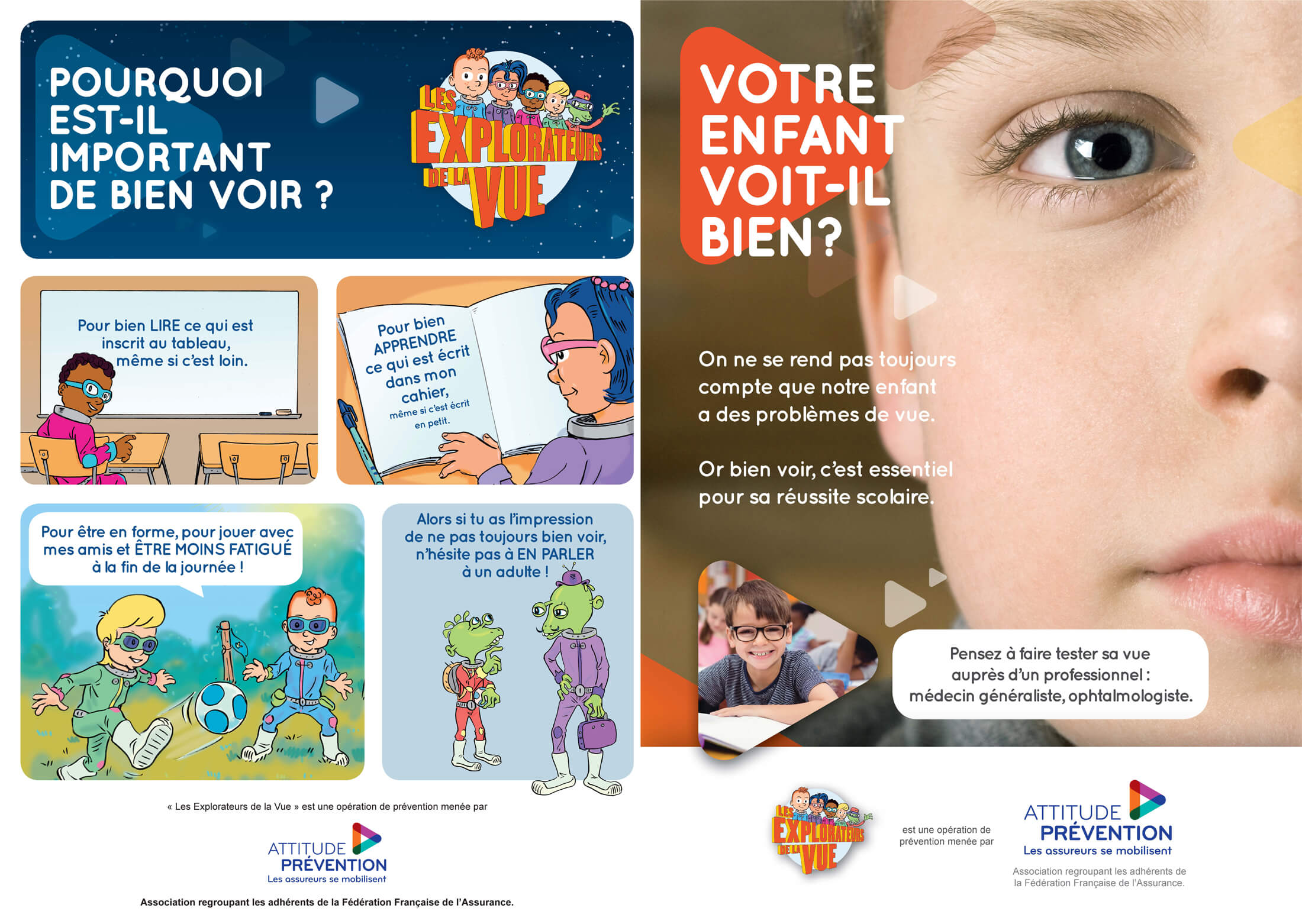 2_affiches_parents_enfants_explorateurs_de_la_vue.jpg
