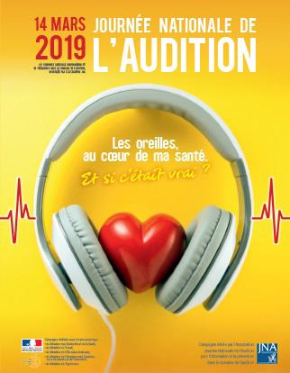journee_nationale_de_l_audition_2019.jpg