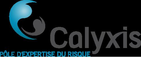 logo calyxis