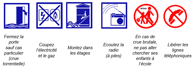 picto-inondation.png
