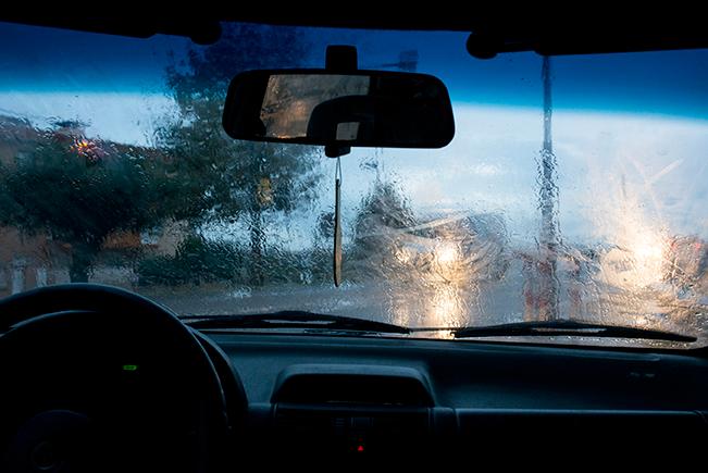 208-conduite-pluie-RS