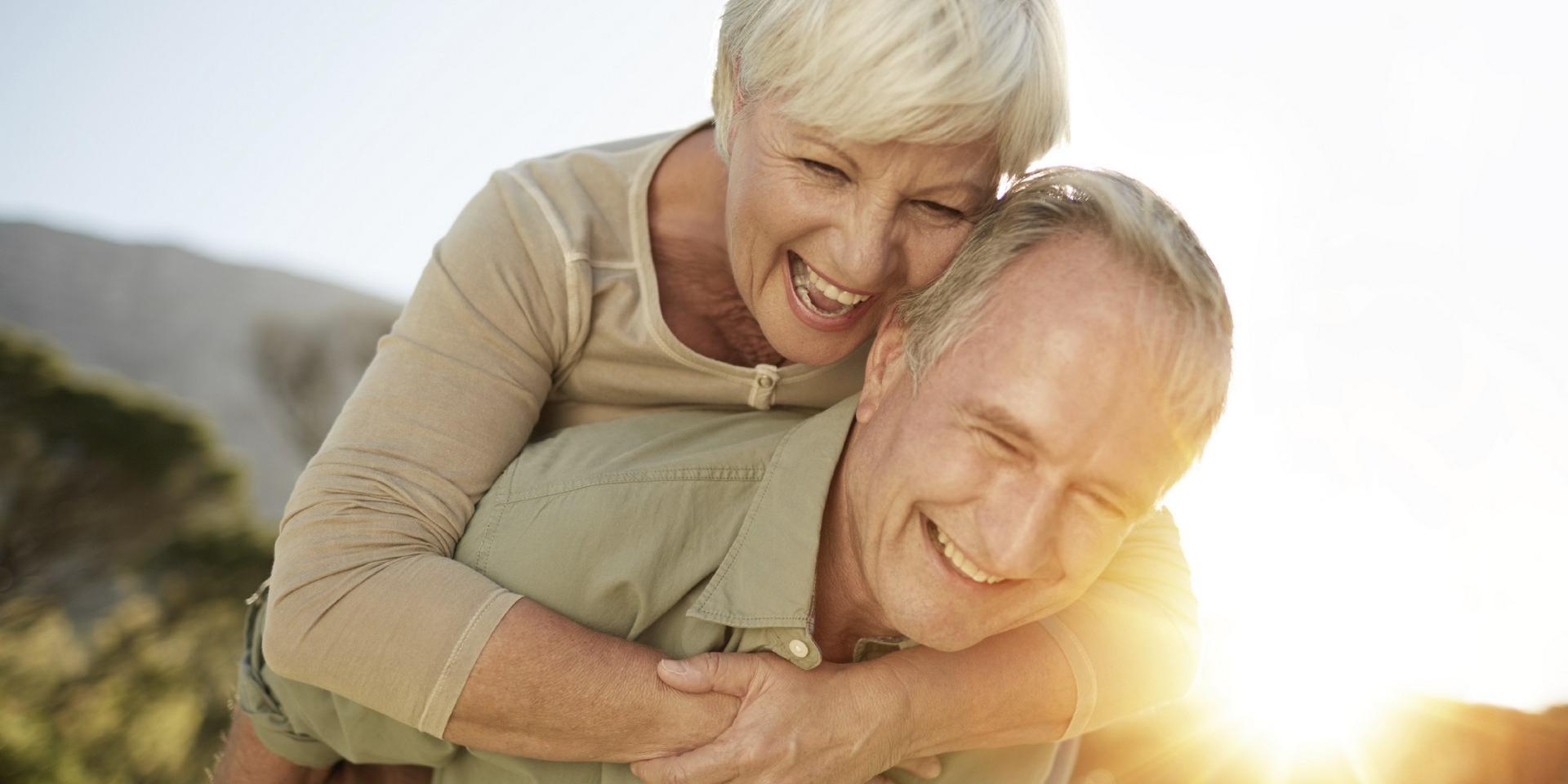 Comment améliorer sa longévité ?