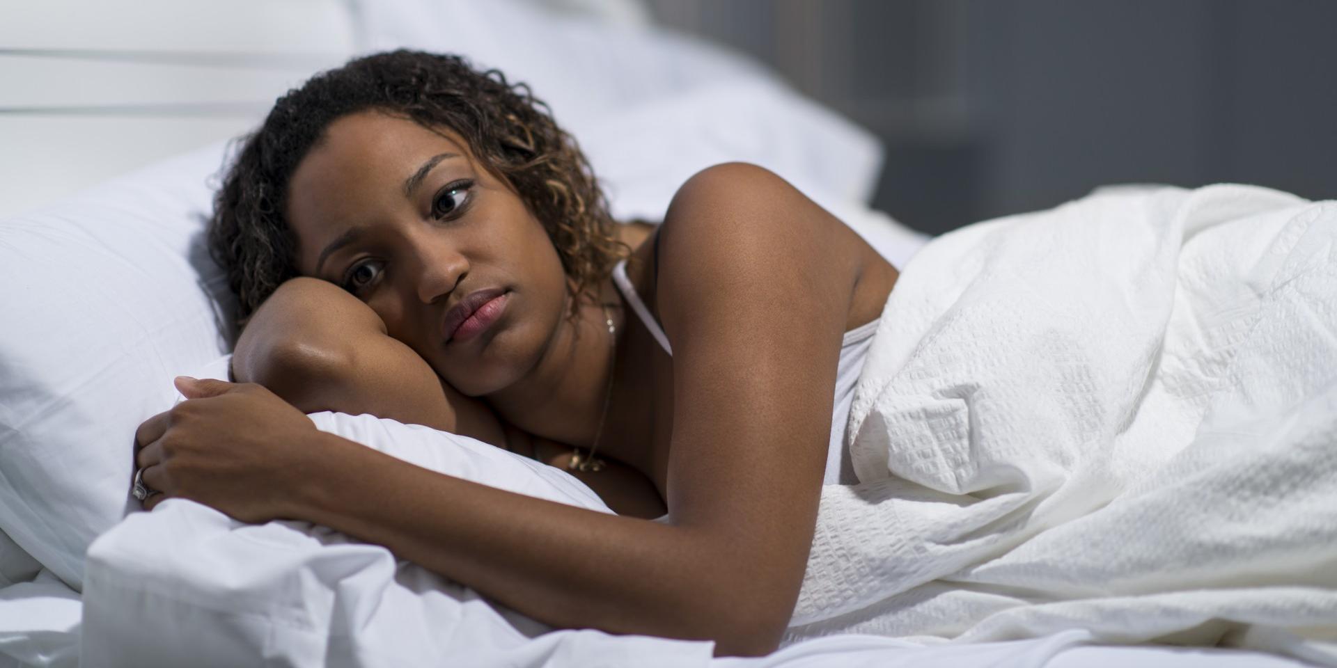 Repérer les troubles du sommeil