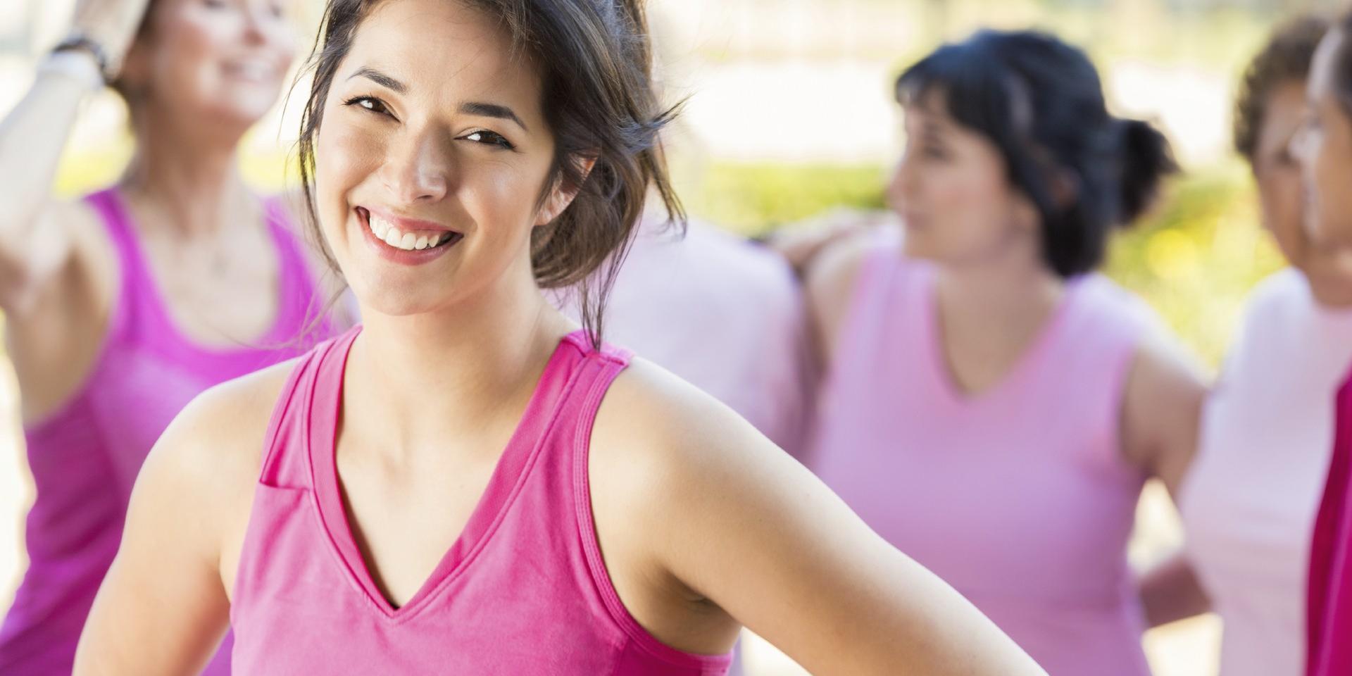 Prévenir le cancer du col de l'utérus