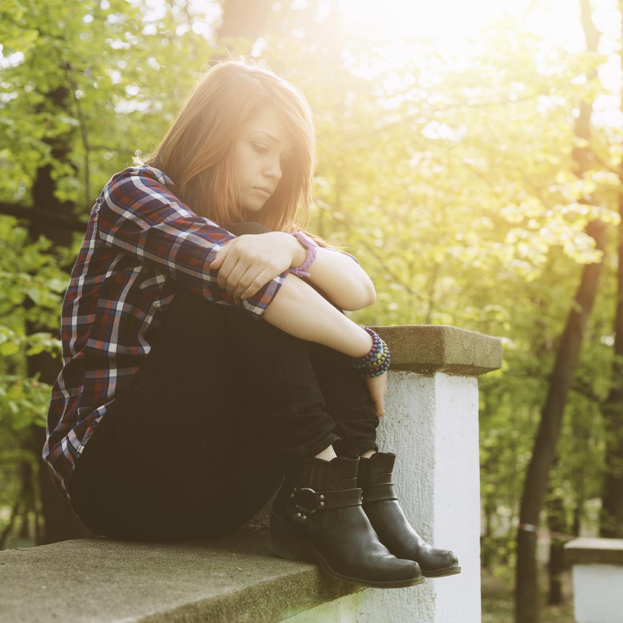 Prévenir le suicide des adolescents
