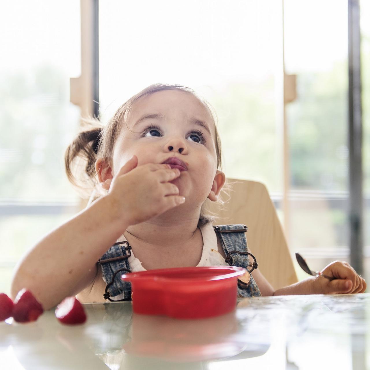 Obésité de l'enfant : comment la prévenir ?