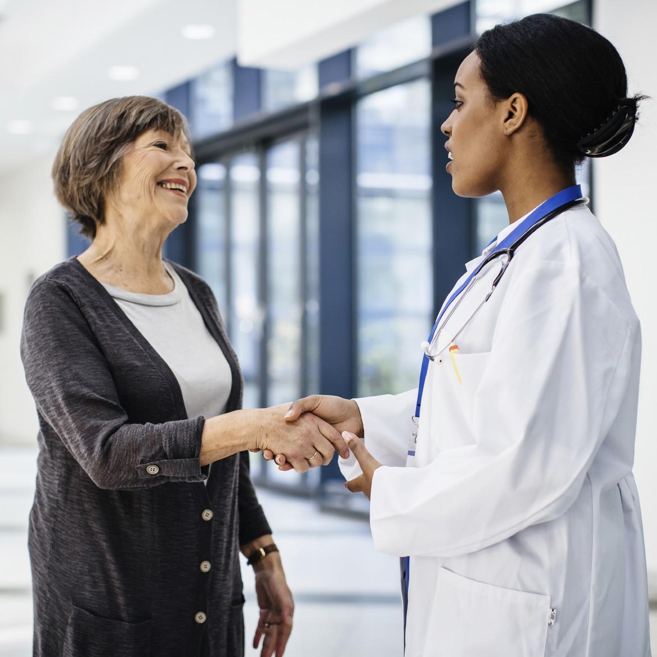 Dépister le cancer colorectal
