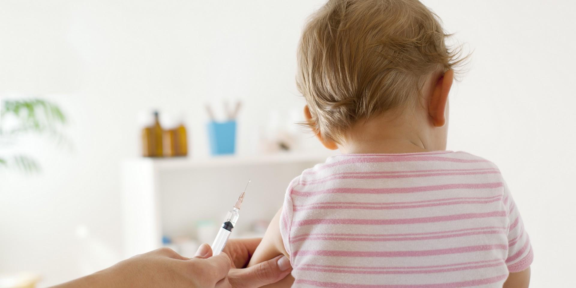 Pourquoi se faire vacciner ?