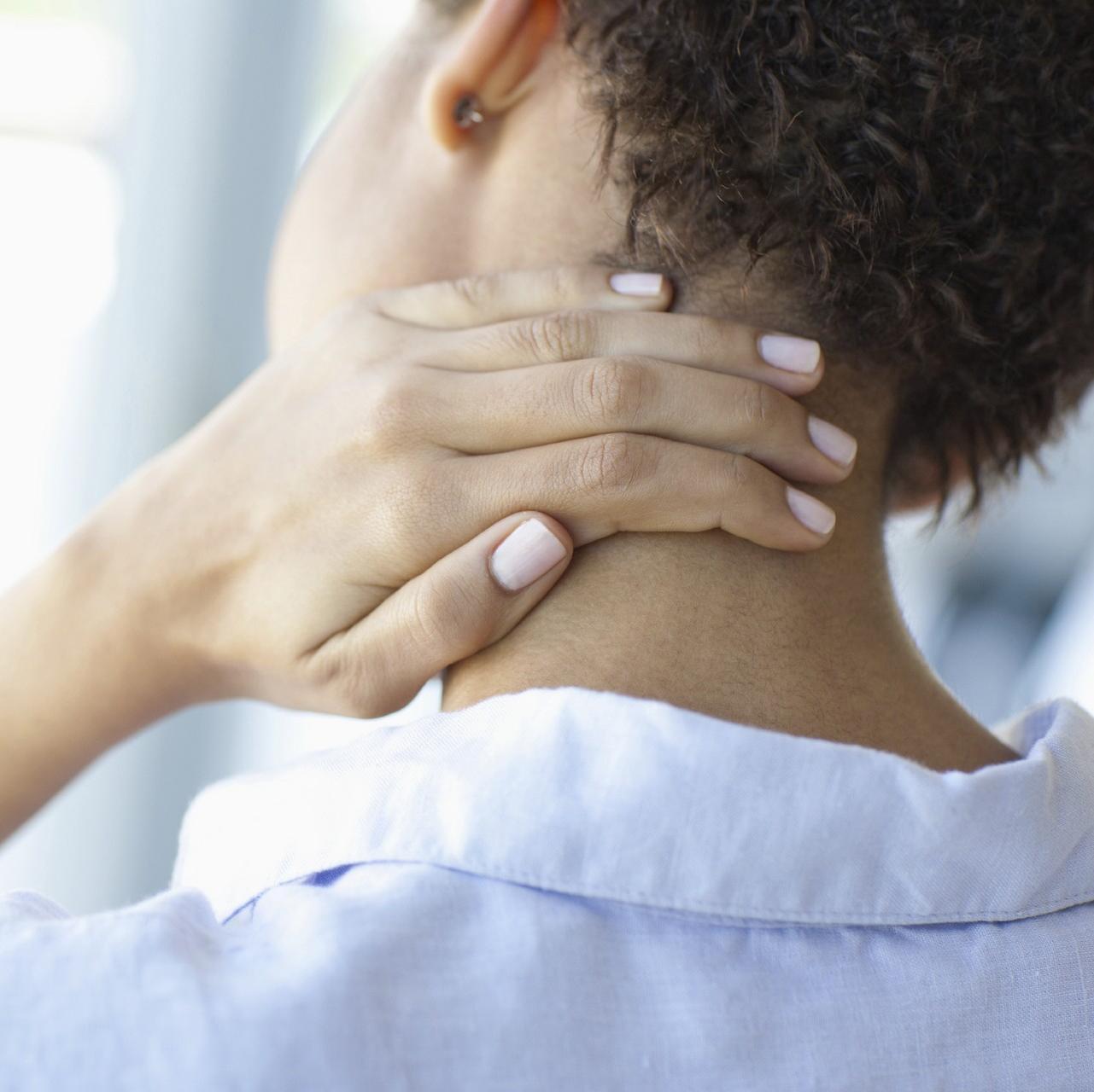 dépister et prévenir les méningites