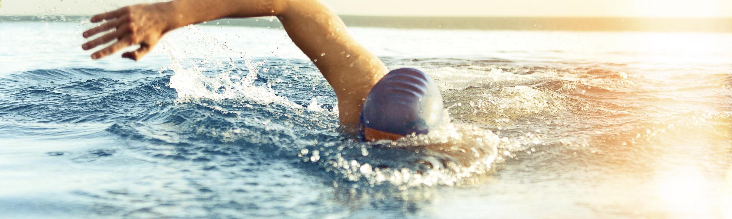 Prévenir les accidents à la plage et dans les sports nautiques