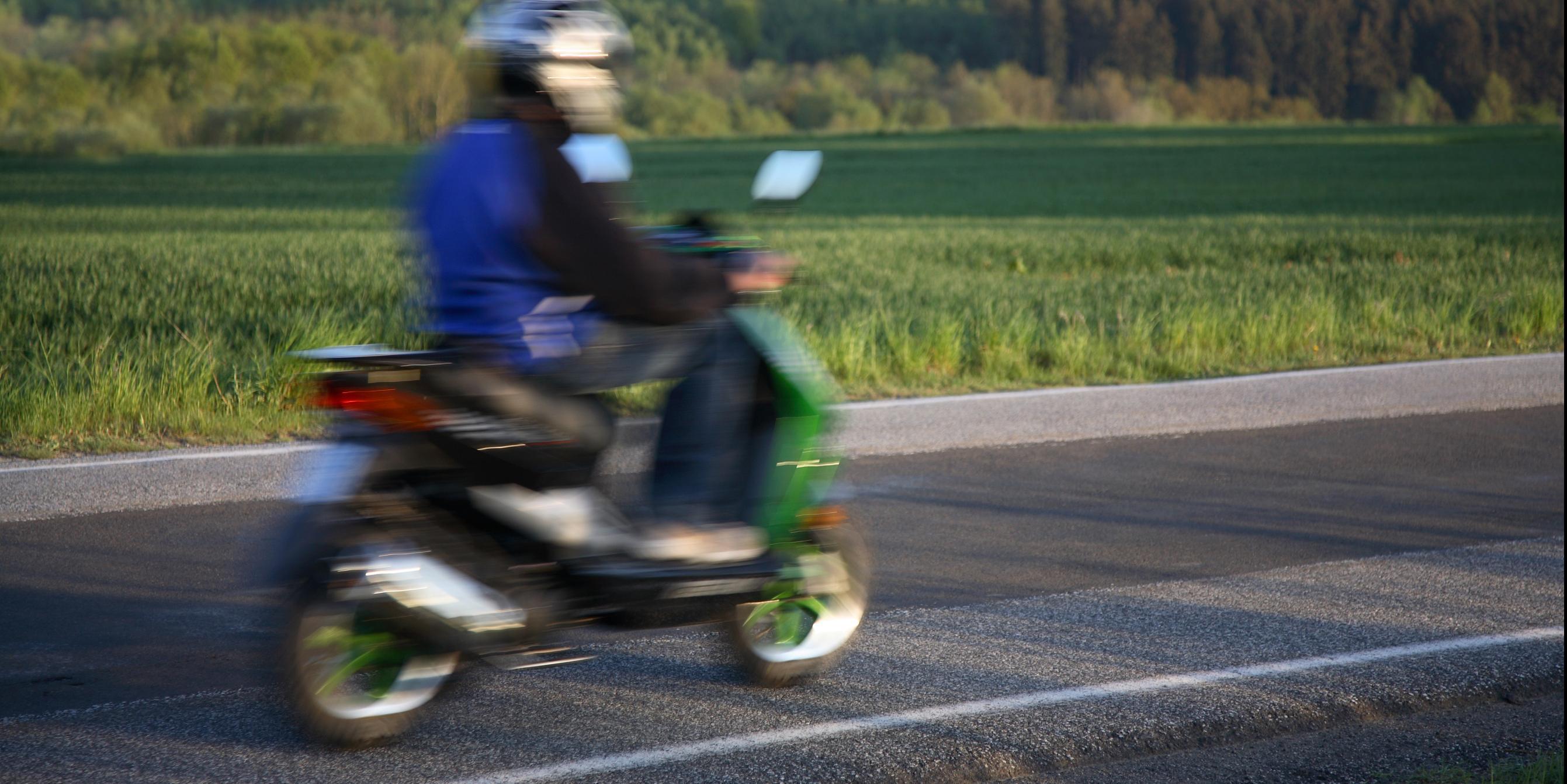 ados cyclo risques