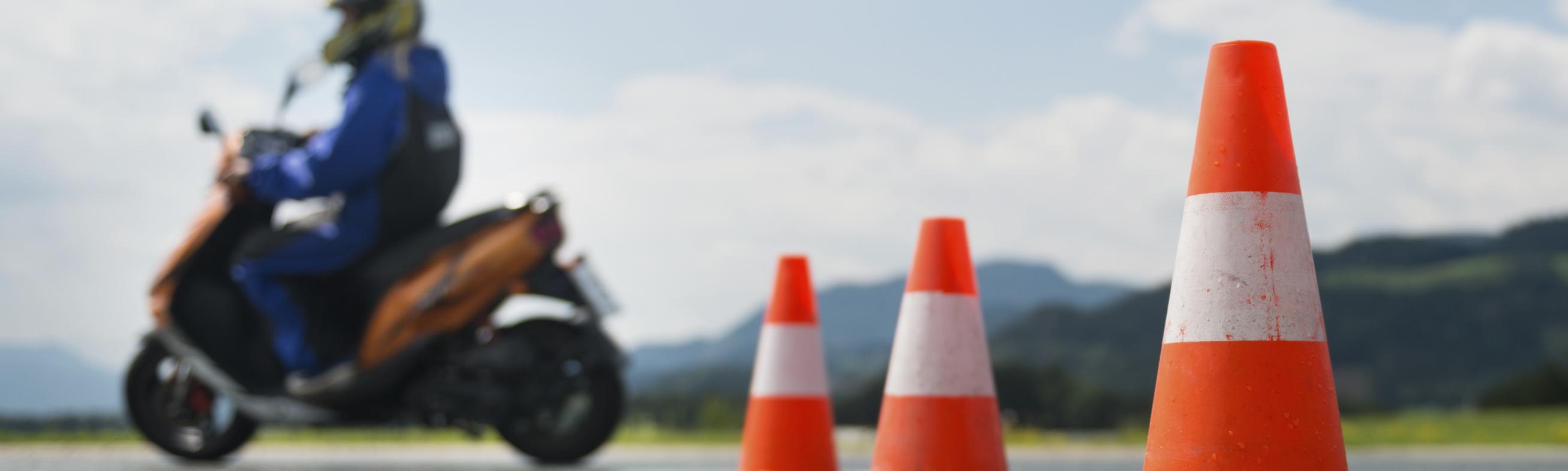formation permis moto