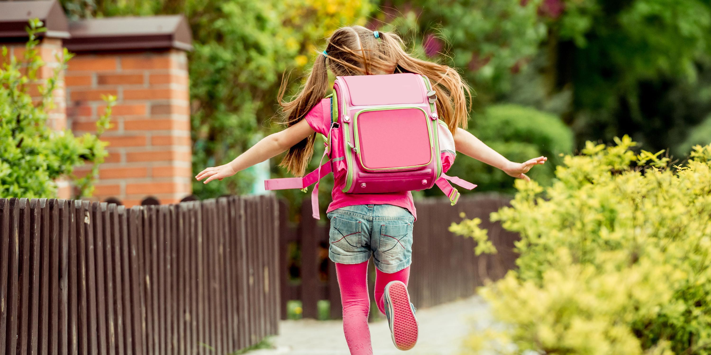 éducation routiere enfant
