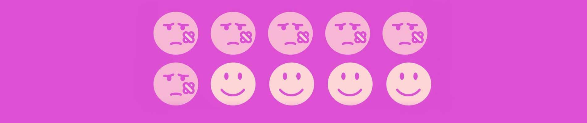 """Accidents de la vie courante : étude exclusive et campagne de sensibilisation """"Et si nous transmettions la bonne attitude ?"""""""