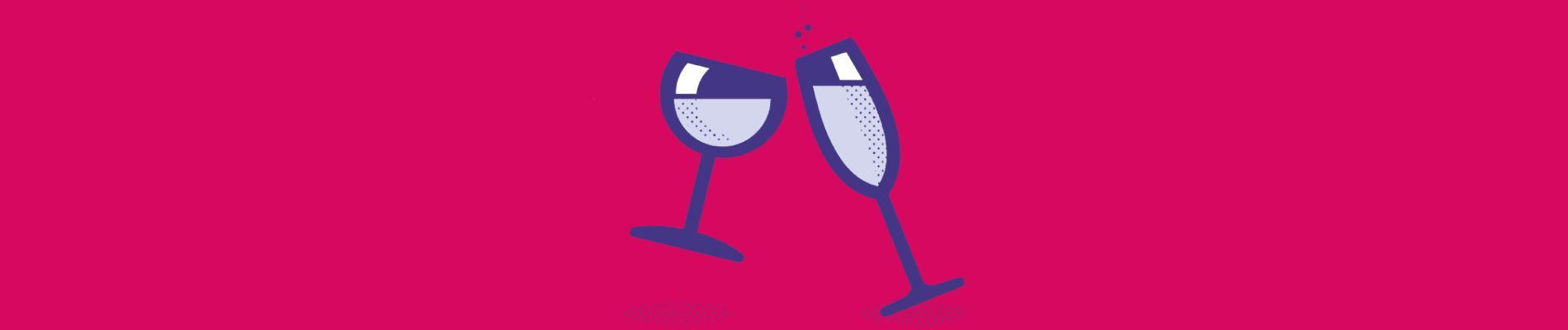 Enquête Les Français, le réveillon du Nouvel An et l'alcool au volant