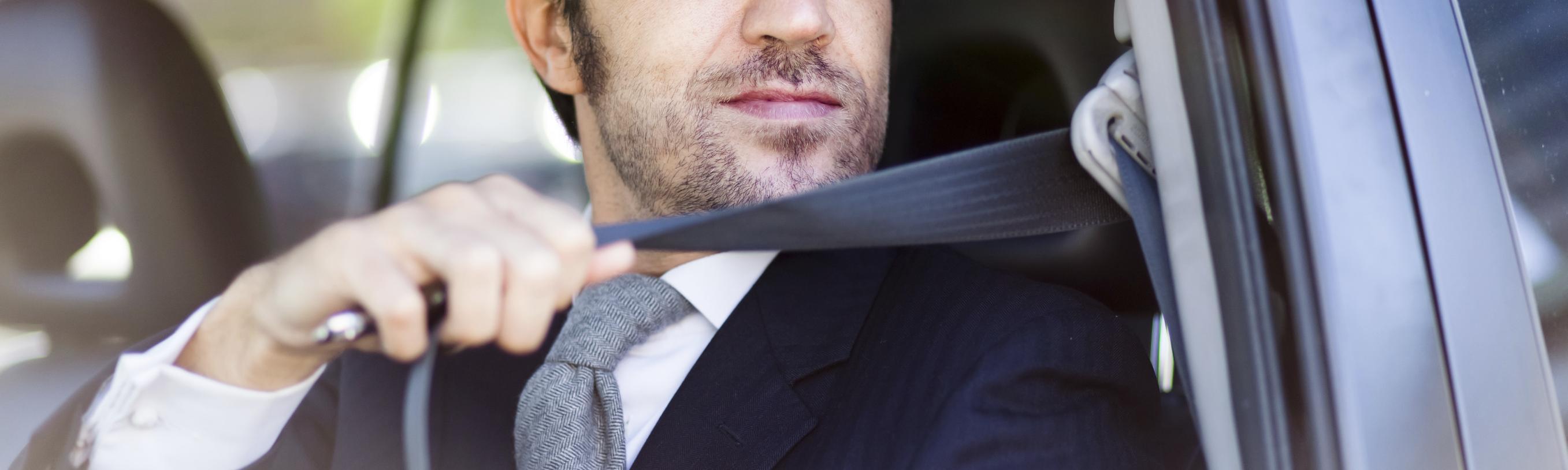 a7fa988e2c02 La ceinture de sécurité indispensable en voiture Attitude Prévention