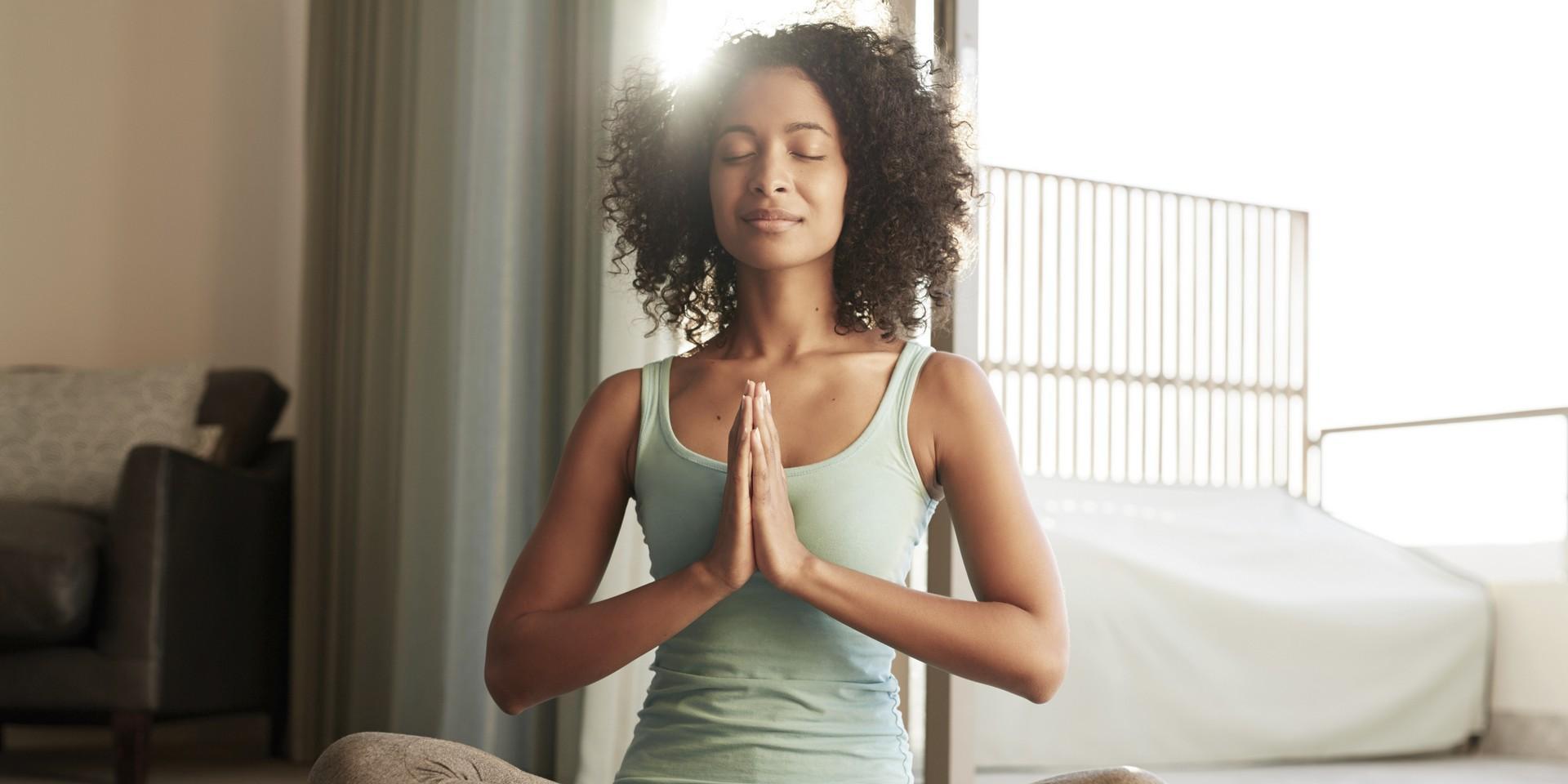 Quels sports pour soulager le stress ?