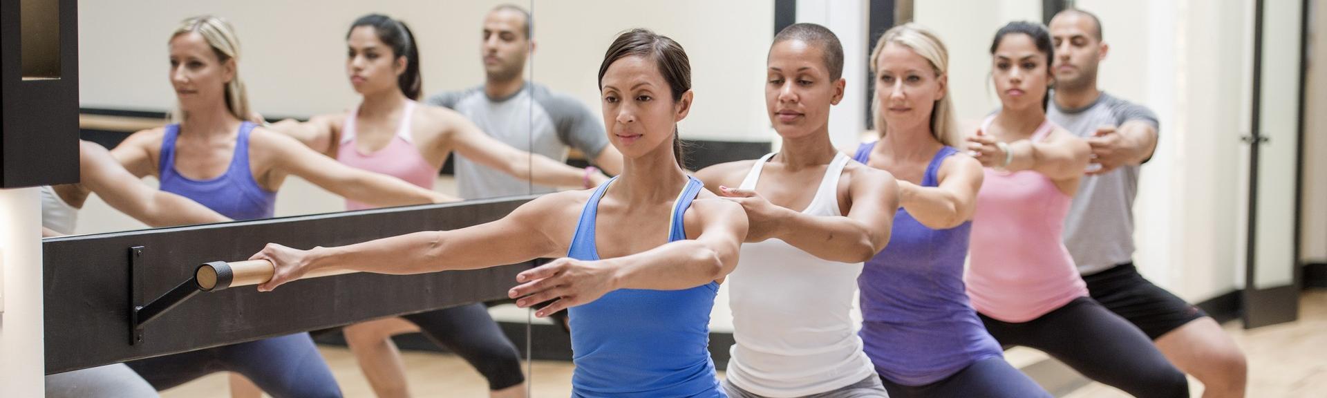 Comment trouver les activités sportives qui vous conviennent   b227f309e5d
