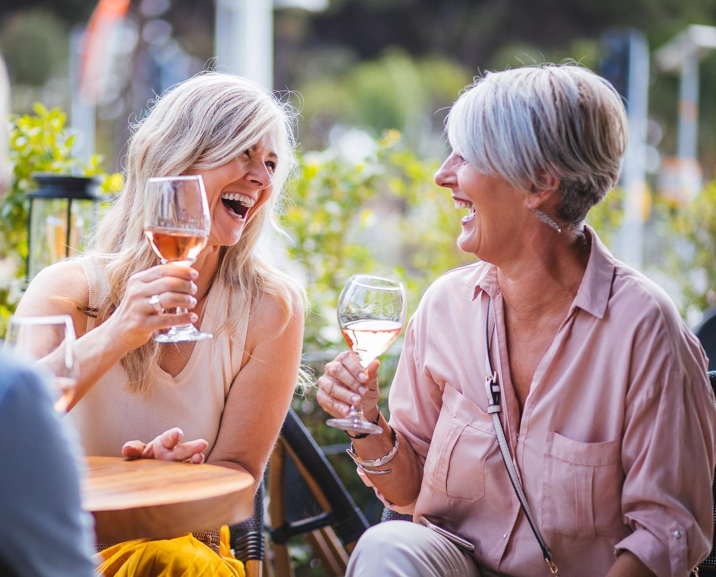 Alcool : je fais le point sur ma consommation