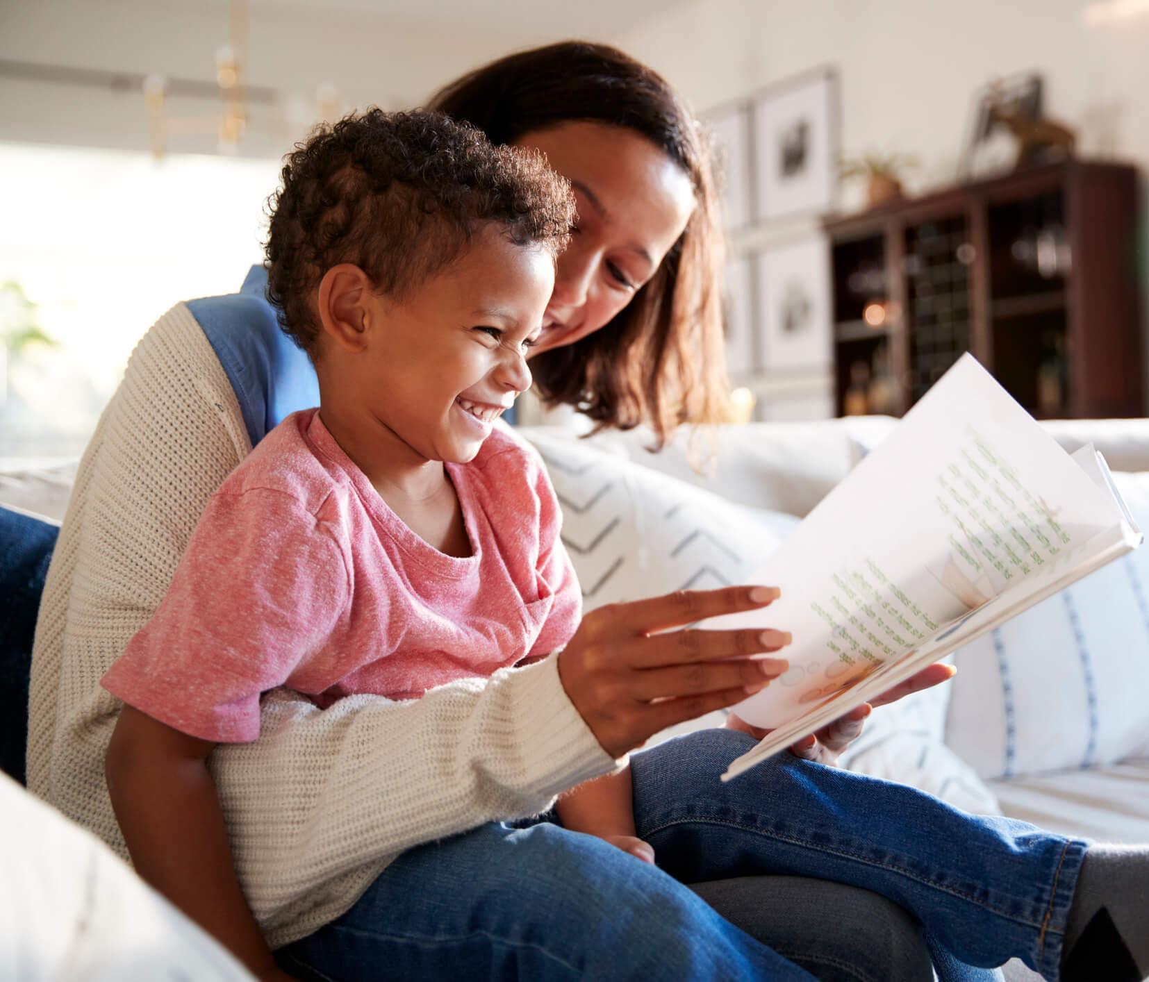 Confinement et risques accrus d'accidents domestiques : tous nos conseils !
