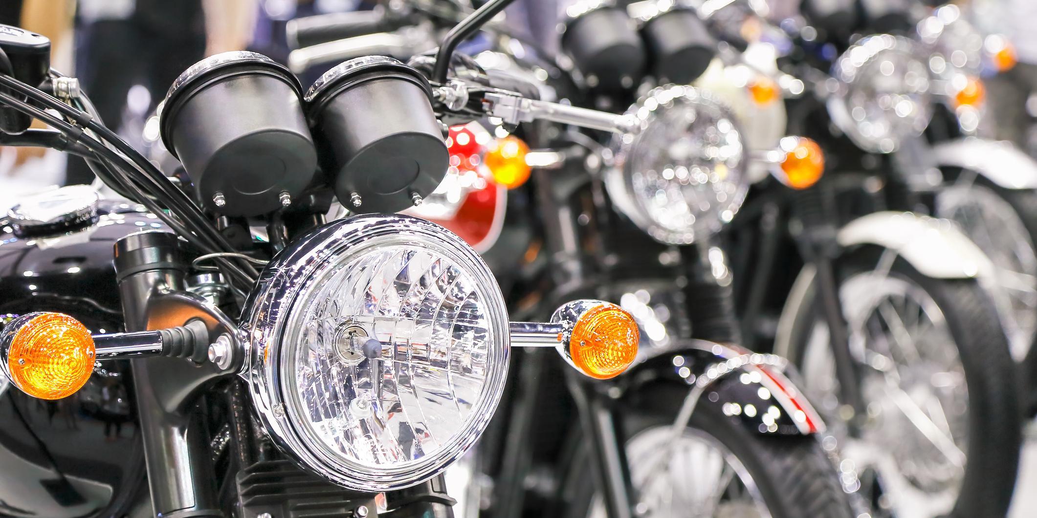 bien choisir sa moto