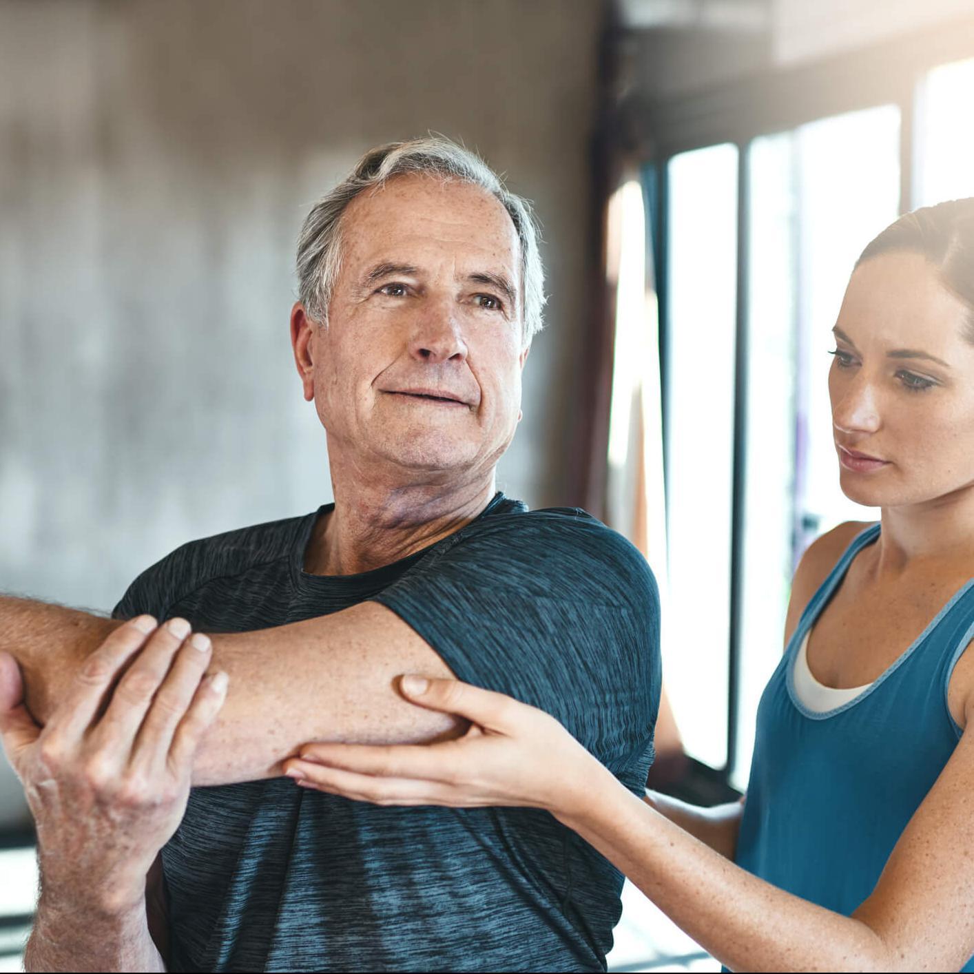 prevenir depister osteoporose