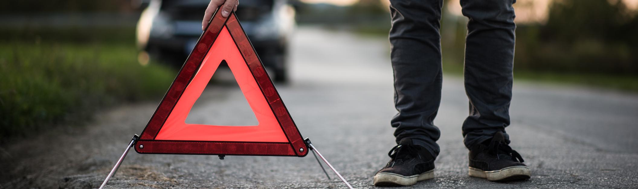 18 mesures sécurité routière : sauvons plus de vies sur les routes