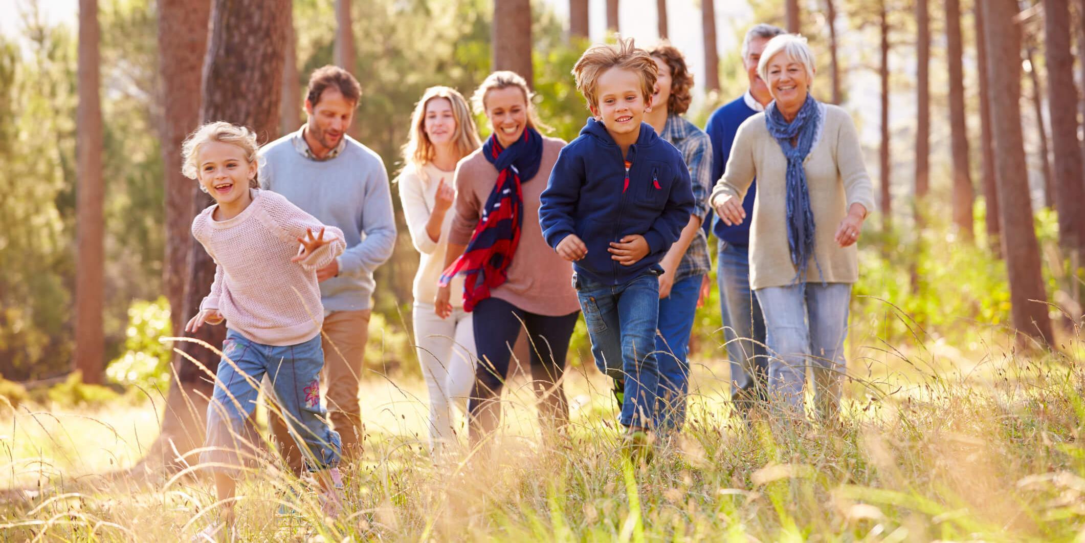 Zoom mesures priorité prévention santé